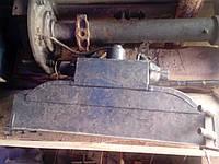 Печка УАЗ 469 в сборе