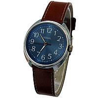 Российские часы Ракета