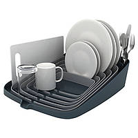 Сушилка для посуды Joseph Joseph Arena 85003
