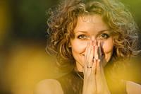 Зависит ли красота женщин от их интимного состояния?