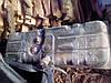 Бак топливный УАЗ 452 большой