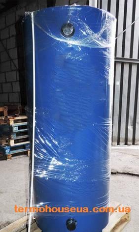 Буферная емкость Идмар БА 360 литров, фото 2