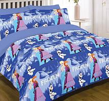 Подростковые комплекты постельного белья из ранфорса