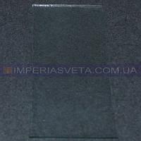 Плафон деталь для уличного светильника IMPERIA стеклянный LUX-361053