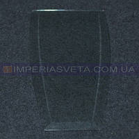 Плафон деталь для уличного светильника IMPERIA стеклянный LUX-346536