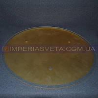 Плафон под шпильки для люстр, светильников IMPERIA облако LUX-425422