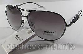 """Очки """"DONNA"""" DN201 C32-209 59□13 136"""