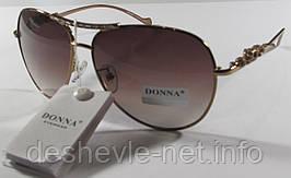 """Очки """"DONNA"""" DN201 R04-208 59□13 136"""