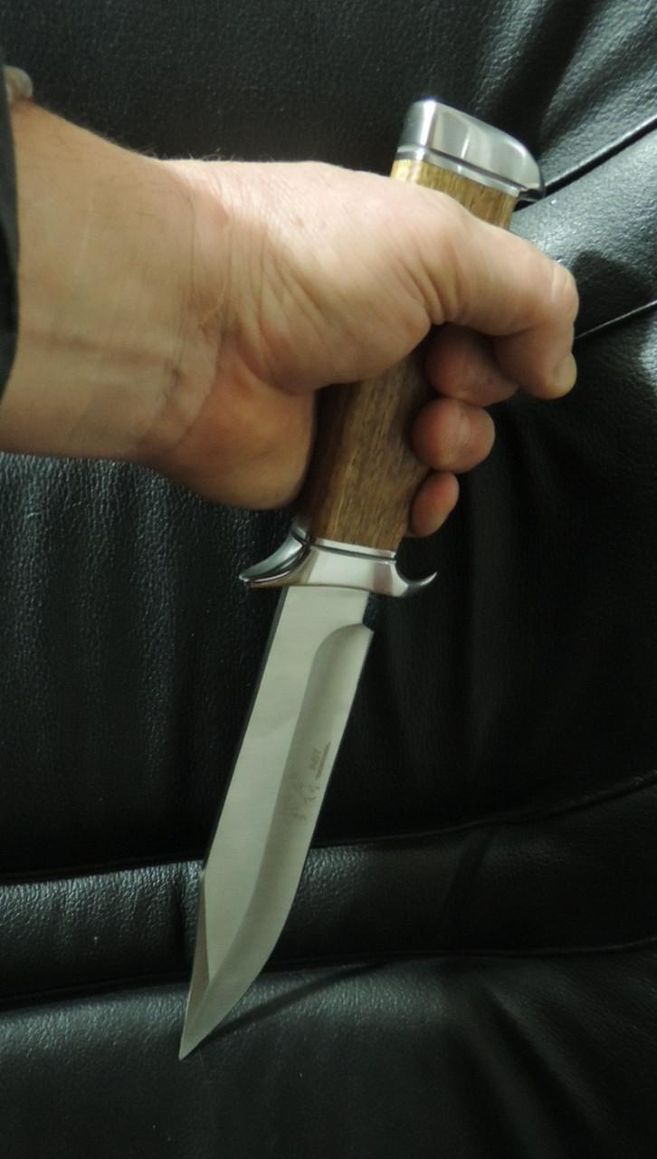 """Нож охотничий - """"KANDAR A67"""""""