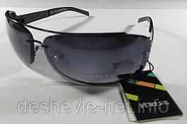 """Очки """"FURLUX"""" H03192 C9-521 73□12 122"""