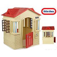 Домик для детей  Little Tikes 637902