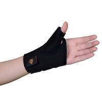 Бандаж на большой палец руки ARH15 ARMOR