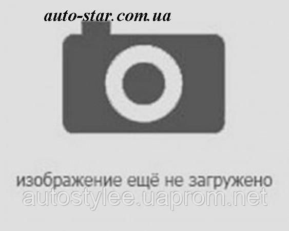 Комплект сцепления Opel Omega A , пр-во LUK 622027700