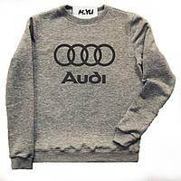 Свитшот Audi