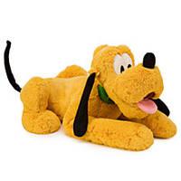 Плюшевая мини игрушка Плуто Дисней Pluto Plush - Medium - 17'' Disney