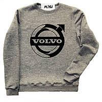 Свитшот Volvo