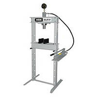 Пресс гидравлический 20 т 0-988 мм MIOL 80-435