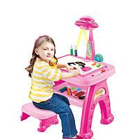 Проектор детский 22088-11A/B