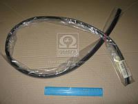 Молдинг стекла, ветрового, Toyota 7553160030