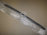 Молдинг стекла, ветрового, Toyota 7553560020