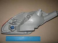 Фонарь противотуманный, задний, Toyota 8148048020