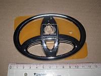 Эмблема, Toyota 9097502071