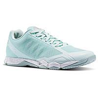 Женские кроссовки CrossFit Рибок Speed TR BD5500