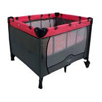 Детский манеж-кровать Bambi G 200-8