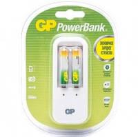 Зарядное устройство GP U211 270AA