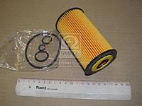 Фильтр масляный /XE509, CHAMPION COF100509E