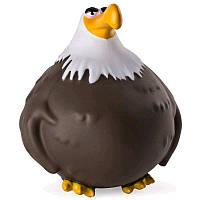 Angry Birds: птичка-мячик Могучий Орел