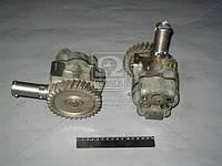 Масляный насос ЯМЗ 240, ТМЗ 240-1011014-Б