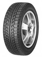 Gislaved Nord Frost 5 (185/65R14 86T (шип))