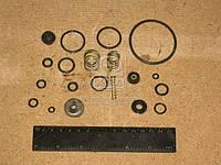 Ремкомплект влагомаслоотделителя с рег. давл. 16 наим., ПААЗ 14.3512009-70