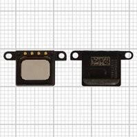 Динамик для мобильного телефона Apple iPhone 6S