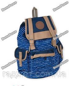 Женский рюкзак.