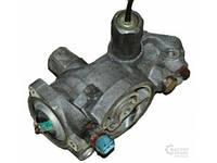Корпус термостата для Fiat Ducato 1994-2002 9628743588