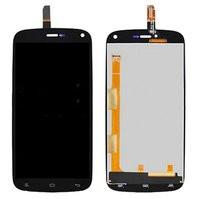 Дисплей для мобильных телефонов BLU L100 Life Play, L100A Life Play, L