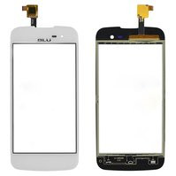 Сенсорный экран для мобильных телефонов BLU S330I Neo 4.5; Gigabyte GS