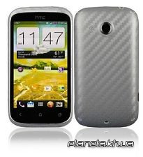 HGBC for HTC Desire HD A9191 clear