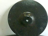 Диск сошника John Deere N283805,N164594