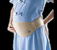 Бандаж универсальный для беременных OppO США, модель 4062