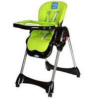 Детский стульчик АМ 3216-5, фото 1