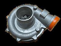 ТКР-9 Турбокомпрессор