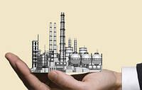 В Украине объявили о приватизации стратегических госпредприятий
