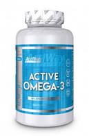 ActiWay Nutrition Activ Omega-3 120 softgel