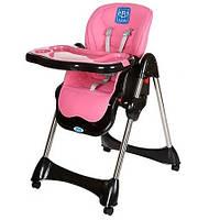 Детский стульчик АМ 3216-8