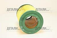 Фильтр воздушный  405 двигатель Н/образца низкий GB-77