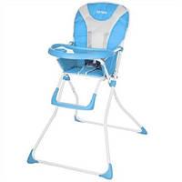 Детский стульчик AQ01-CHAIR-4