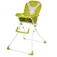 Детский стульчик AQ01-CHAIR-5
